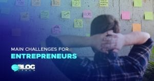 challenges for entrepreneurs