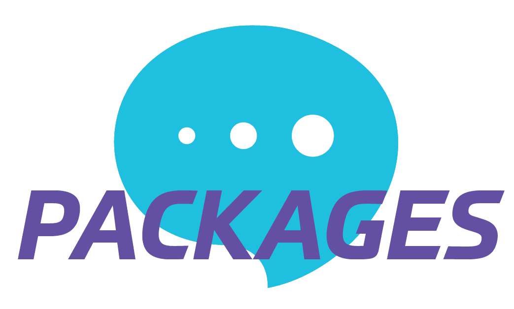 Utech_Packages_Icon-01